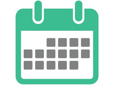 Research paper conference 2018 date